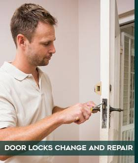 Odenton Locksmith Store Odenton, MD 410-864-0364